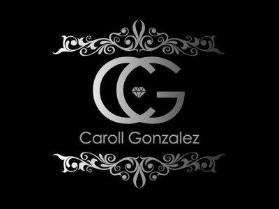 Caroll Gonzalez Eventos