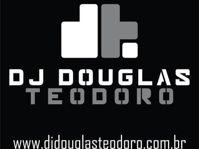 Dj Douglas Teodoro