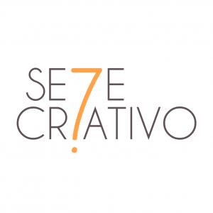 Espaço Sete Criativo