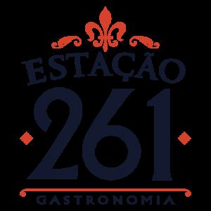 Estação 261 Gastronomia