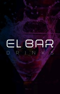 Eventos El Bar