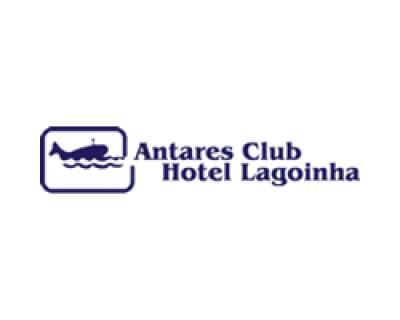 Hotel Lagoinha