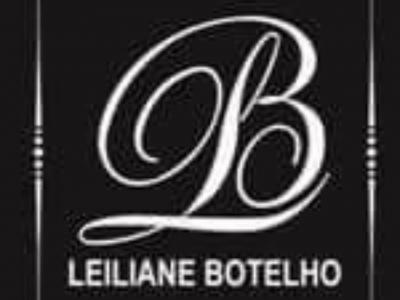 Leiliane Botelho Eventos especiais