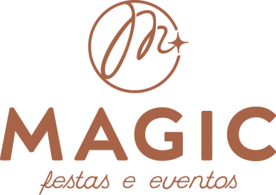 Magic Festas e Eventos