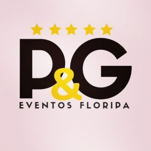 P&G Eventos Floripa